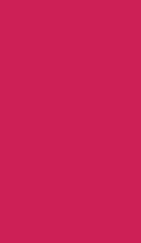 Seven Card Spread, Horseshoe